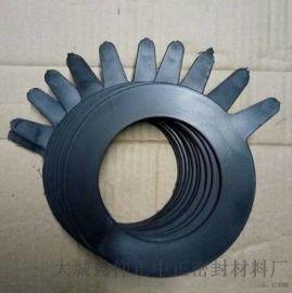 厂家直销各种橡胶制品 耐酸碱橡胶垫片 橡胶垫圈