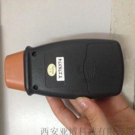 西安哪裏有賣木材水分檢測儀