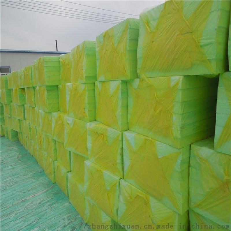 聚苯乙烯泡沫保温板厂家