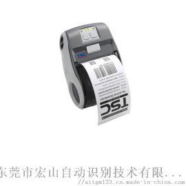 TSC标签条码打印机3RB