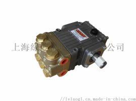 美国GIANT喷雾加湿高压泵 P220 P218