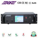 ABK歐比克FXT20II/FXT40II/廣播矩陣主機
