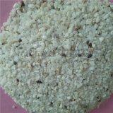 重晶石原矿 涂料钻井液用重晶石 橡胶用重晶石粉
