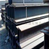 上海歐標國標工字鋼Q235-Q345B優惠規格