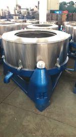 工业用脱水机ss752-800