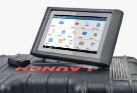 新款元征X431pad3汽车检测仪厂家**