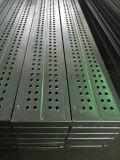 普洱鋼跳板廠家製造商,鋼跳板全天24小時報價