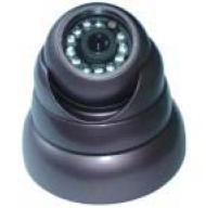 红外半球网络摄象机(IP-3513)