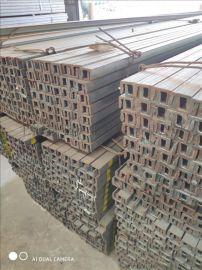 南京80*43*5槽鋼Q355D許用應力