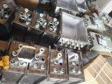 BKX防爆动力箱304不锈钢防爆防腐控制箱