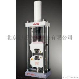 SHT5106微机控制电液伺服万能试验机