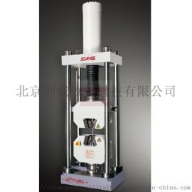 SHT5106微機控制電液伺服萬能試驗機