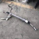 奥迪Q7纯拆方向机,原装拆车件