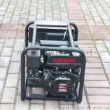 发电电焊机 小型发电电焊机