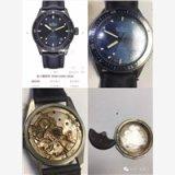 适合大众的杭州手表回收,实用不贵