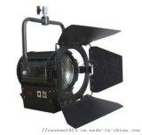 演播室聚光灯 钨丝聚光灯 影视led摄影聚光灯