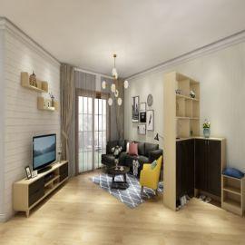木居空间深圳卧室家具定制**领跑,超值的家具定制直销厂家倾