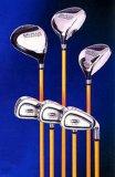高爾夫球杆專用脫模劑(SW-1160)