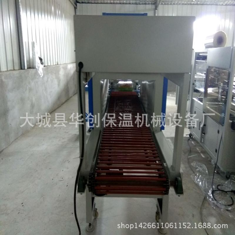 商家供应 单层式隧道烘干机 远红外隧道式热烘干烤箱