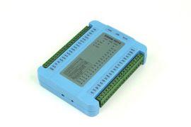 ethernet/rs-485/USB诚征经销伙伴博文EDAM-5019, 热电偶数据采集I/O控制模块