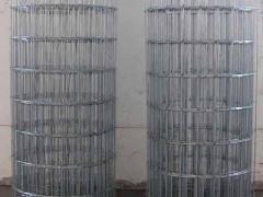 圈棒子电焊网