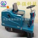 河北廠家定製生產各種型號清潔車掃地車,環衛車整套設備外殼定做