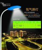 HID氙氣路燈(800型 / 810型 / 960型)