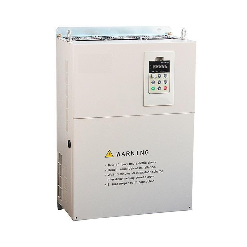 永磁同步电机  驱动器 18.5KW 超一级能效