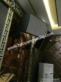 DIASE--RM12,线阵音箱,舞台音箱,KTV音箱,广州音箱厂家