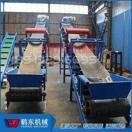 专业生产供应重型输送機 工业自动化传输設備 板式传输機值得信赖