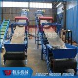 專業生產供應重型輸送機 工業自動化傳輸設備 板式傳輸機值得信賴
