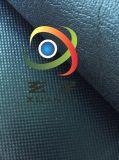 供应柔性拳击袋、皮卡车皮纹PVC刀刮涂层夹网篷盖布