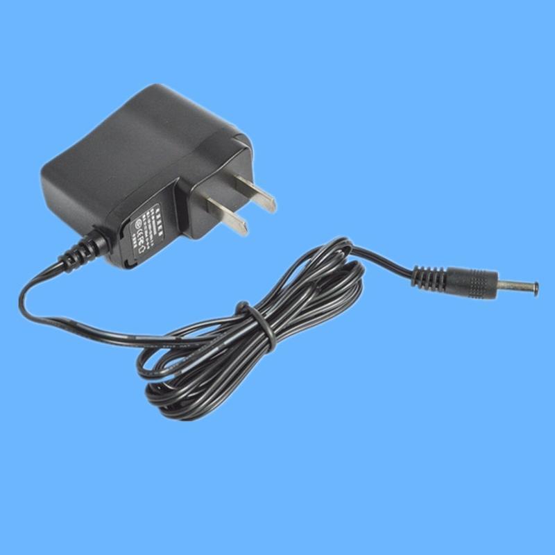 路由器  3C标准开关电源 5VDC直流开关电源