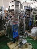 批發液體包裝機濟南|青島|淄博|長春|哈爾濱醬料包裝機