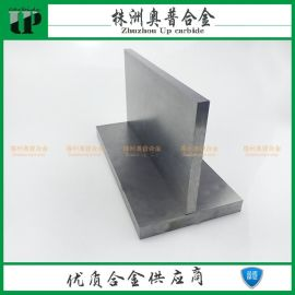 YG20耐磨合金板材 鎢鋼板精磨拋光
