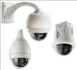摄象机(VG4-211-ECE0P)
