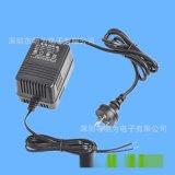 24V2A交流电源 桌面式线性电源供应