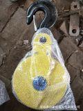 1T葫蘆吊鉤 電動葫蘆配件 天車吊鉤 廠家直銷