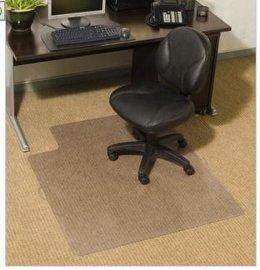 PVC地板保护垫