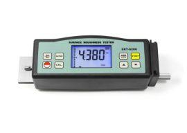SRT6200青岛工件粗糙度检测仪,喷涂表面粗糙度检测仪