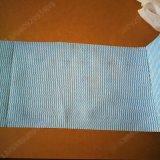 簡裝卷裝水刺布抹布生產廠_新價格_供應多規格簡裝卷裝水刺布抹布