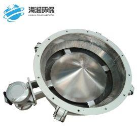 厂家供应不锈钢仓底振动卸料器