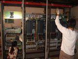 成套配电设备自动化控制设备