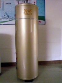 烤漆承压水箱(WJ-001-01)