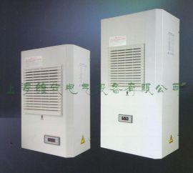 维牧耐高温机柜空调