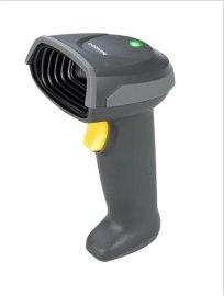 手持影像式2D条码扫描器 (MD6200)