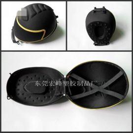 宏峰HF003头盔包