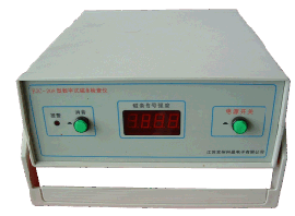 FJC-208 磁条检查仪