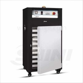 干燥机-箱型干燥机(CD系列)