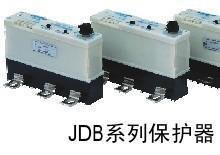 电动机综合保护器(JDB、ABD8)
